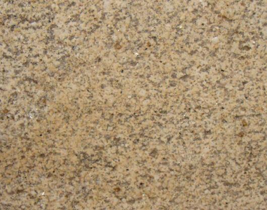 黄锈石毛光板